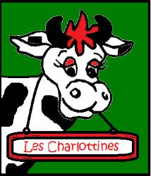 Vinaigre de Fraise - Ferme Les Charlotines