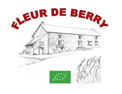 Pâtes Caserecce vrac (épeautre)  - SARL FLEUR DE BERRY