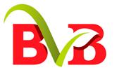 Bretagne Viande Bio