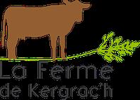 La Ferme de Kergrac'h