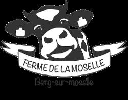 Fromage de chèvre enrobé ciboulette