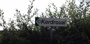 La Ferme de Kerdroual
