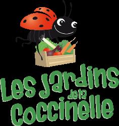 Les Jardins de la Coccinelle