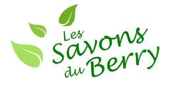 "Savon ""Le Naturel"" - Surgras 25%"