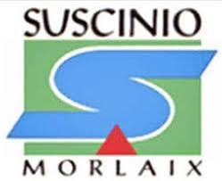 Lycée de Suscinio