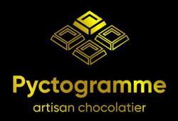 Pâte à tartiner Noisette - Pyctogramme artisan chocolatier