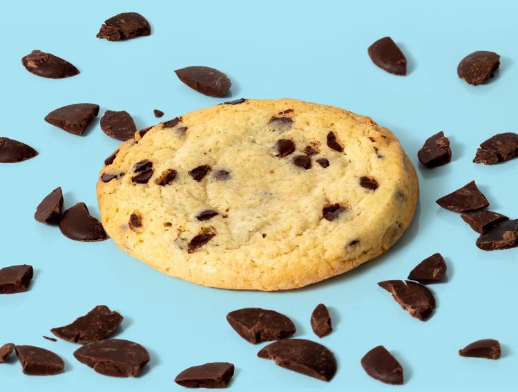 Cookie Le Classique