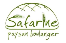Safarine