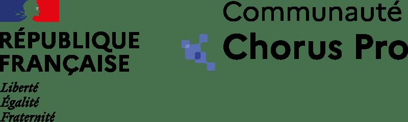 Formations Chorus Pro : informations aux fournisseurs