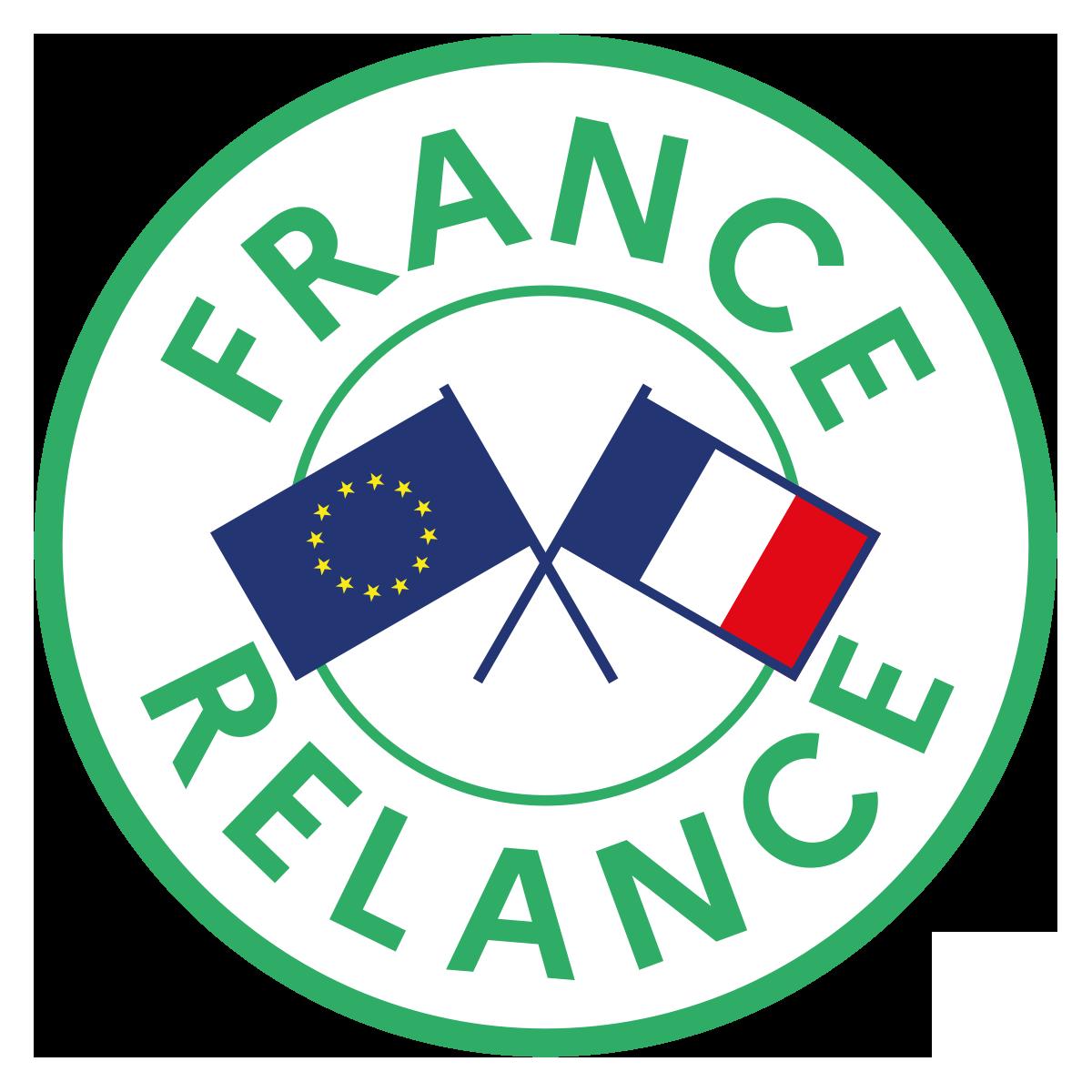 France Relance : De nouvelles mesures pour renforcer la qualité de l'alimentation en restauration collective