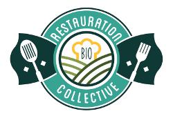 Manger Bio 29