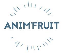 Anim' Fruit