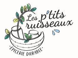 Les P'tits Ruisseaux