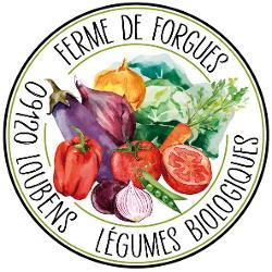 Légumes de Forgues