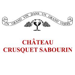 Crusquet Sabourin