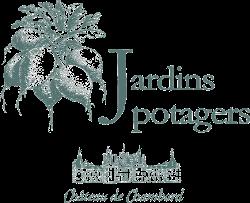 Jardins-Potagers de Chambord