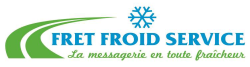 Fret Froid Service