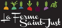 La Ferme Saint-Just