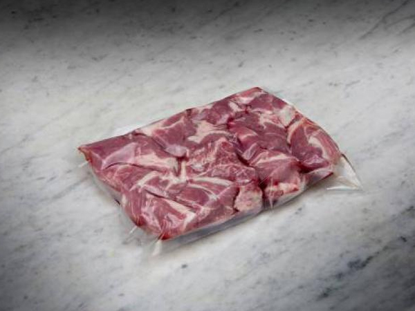 Sauté de porc sans os PLANTECOSTE