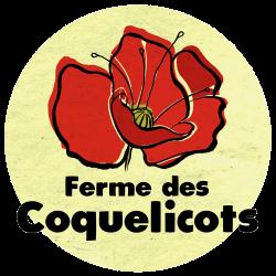 Magasin des Coquelicots