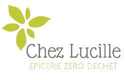 Chez Lucille