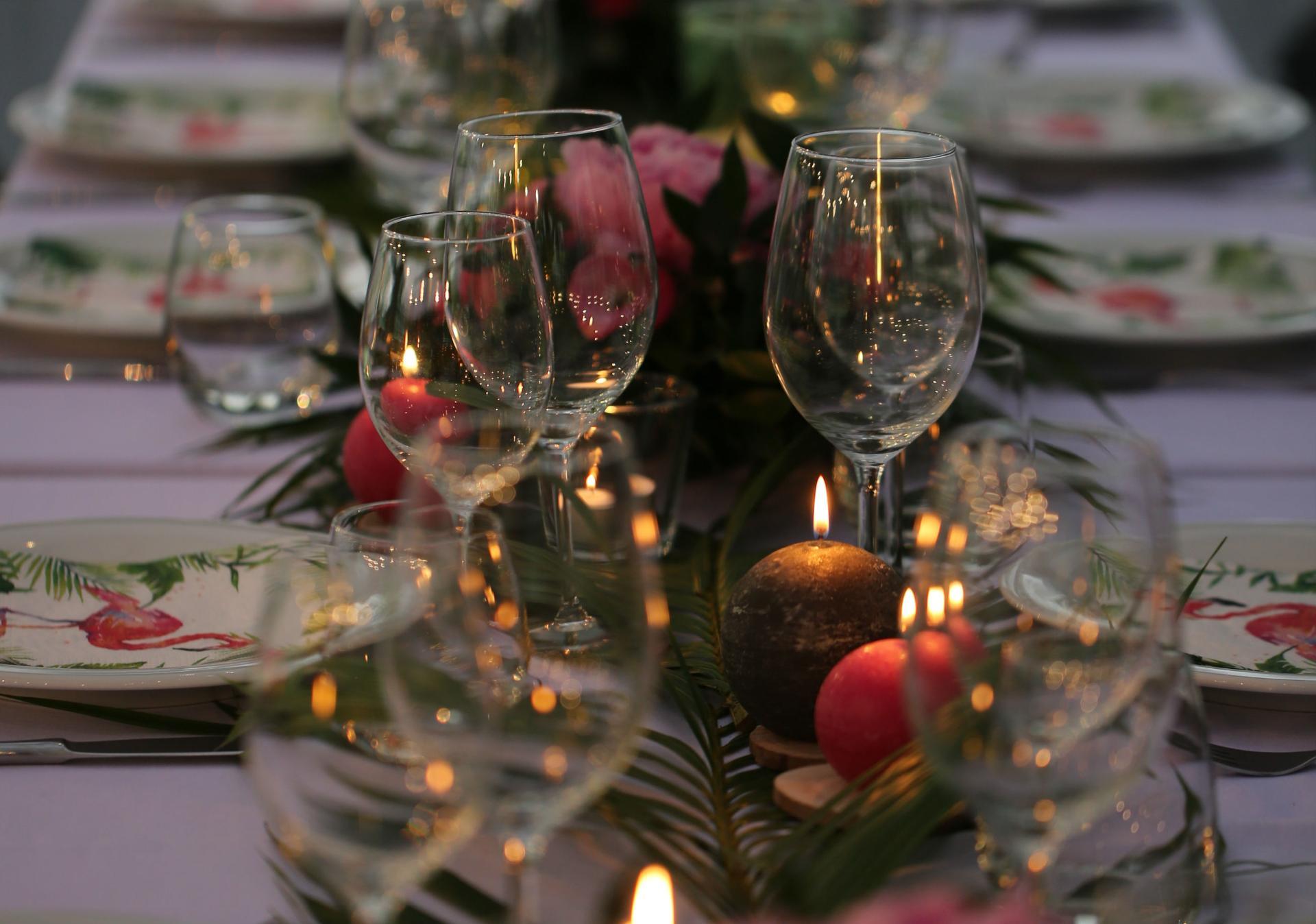 Les recettes Loco-Motivés de Noël - édition 2018