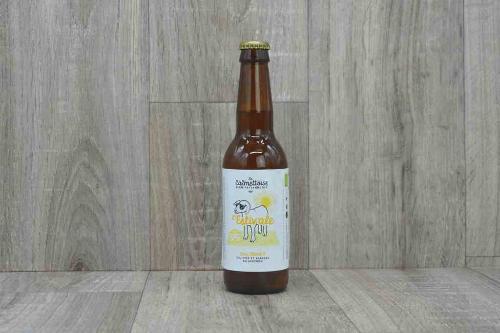 L'Estiv'ale - Blonde - 33cl