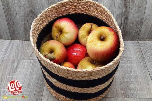 Pommes 'Delflopion' - 5kg