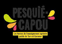 Pesquié-Capou