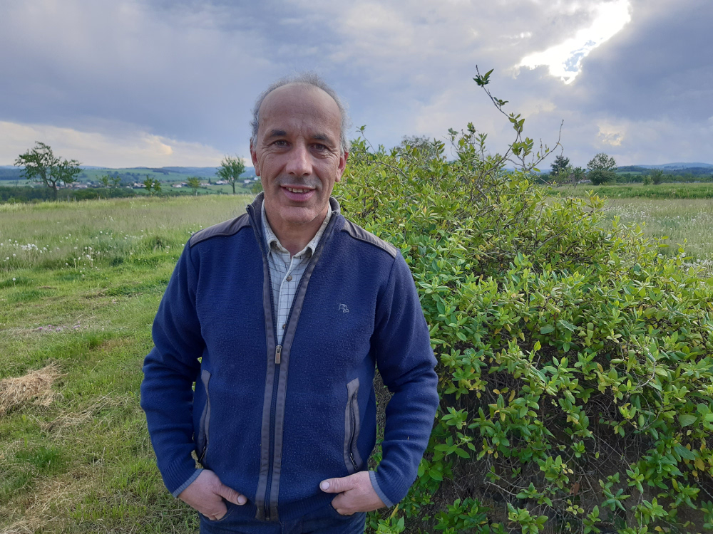 Pierre-Yves Massacrier