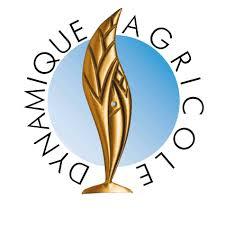 2ème prix Dynamique Agricole 2018
