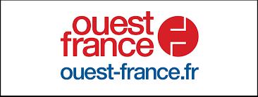 OUEST FRANCE - 25 février 2019