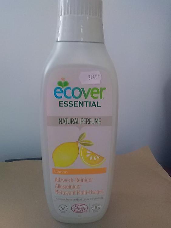 Nettoyant multi-usage (parfum citron)