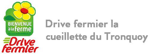 Drive Fermier Tronquoy 59