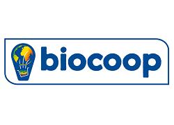 La feuille de chou de Biocoop - janvier 2017