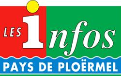 La traite ouverte dans les infos de Ploërmel - mai 2017