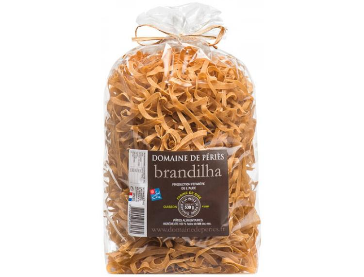 Brandilha Bise