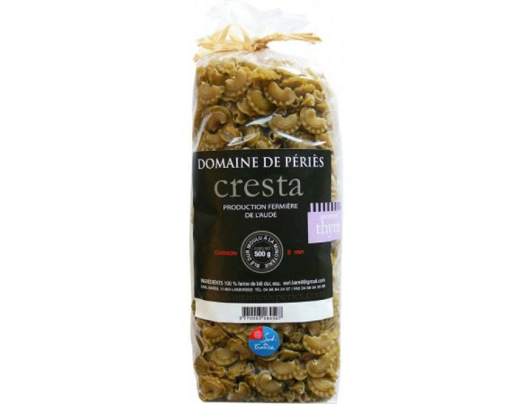 Cresta aromate thym