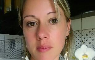 EMILIE BACOUEL