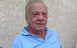 JEAN MICHEL BATISSE