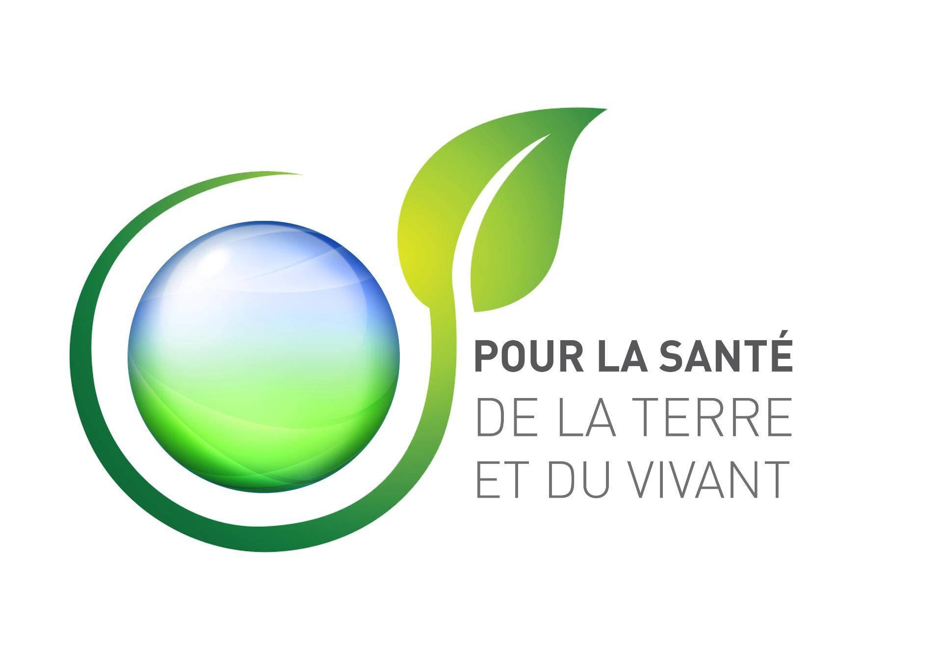 ASSOCIATION POUR LA SANTE DE LA TERRE ET DU VIVANT