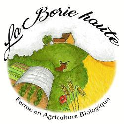 Ferme de la Borie Haute