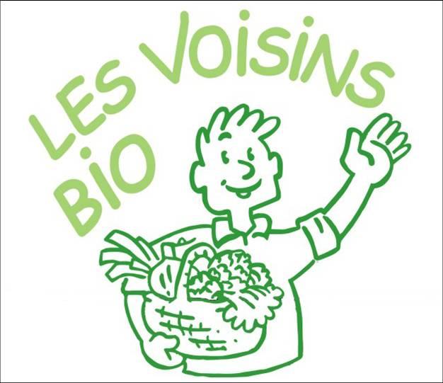 Les Voisins Bio