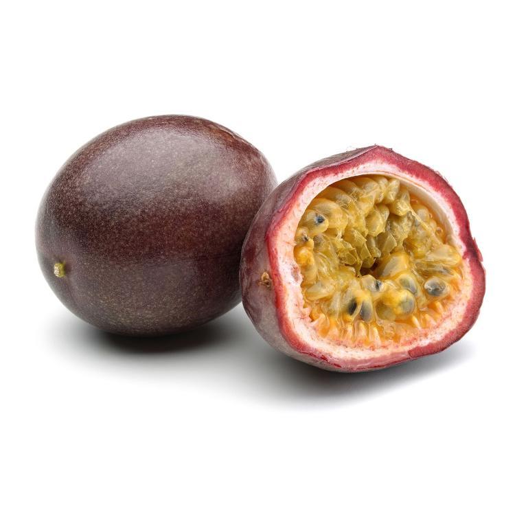 Fruit de la Passion d'Espagne (3 ou 4 pièces)
