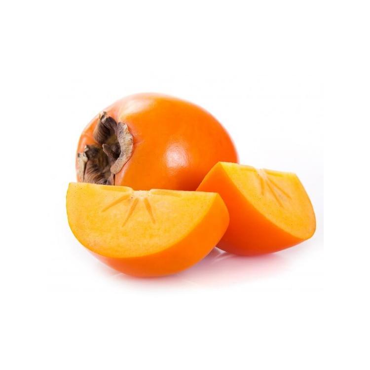 Kaki Pomme du Roussillon - 4 pièces environ