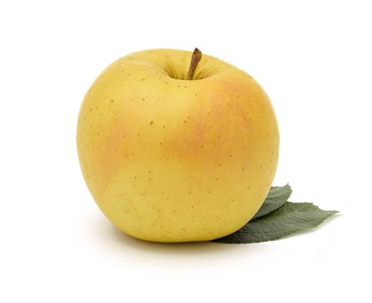Pomme du Beugnon-79 - Colis entier