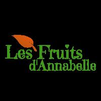 Les Fruits d'Annabelle