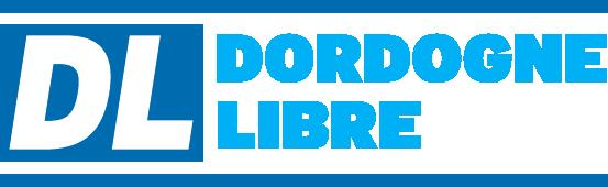 Article Dordogne Libre du 27 juin 2020