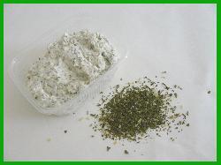 Tartibiqu' salade
