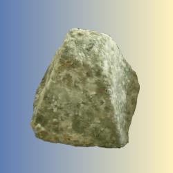 Affiné : Pyramide (nature ou cendrée)